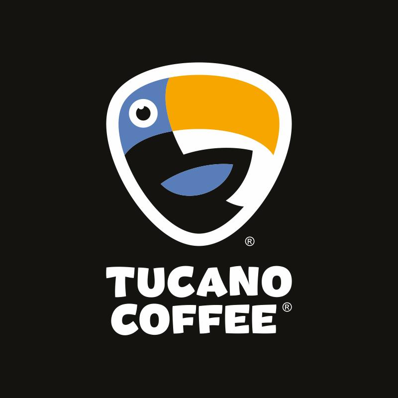tucano-coffee.png