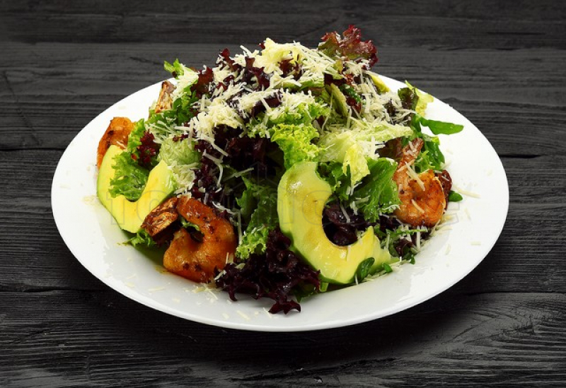 1.1salata-mix_avocado.jpg