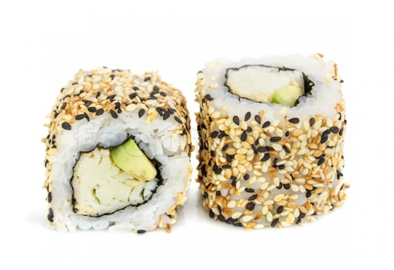california_sesam_roll.jpg
