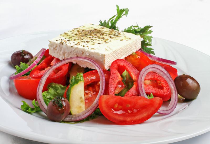 Что можно быстро и вкусно приготовить из сметаны