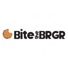 Biteburger