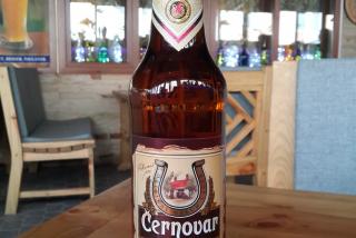"""""""Cernovar"""" light"""