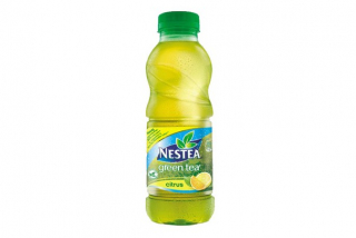 Nestea green