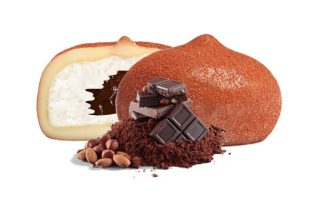Alune și Ciocolată