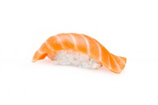 Nigiri somon