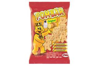 Pom Bar original