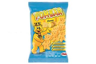 Pom Bar Cheese