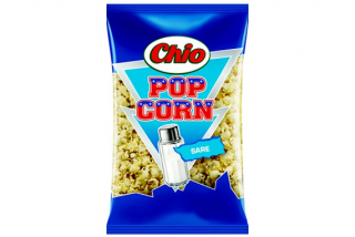 Chio Попкорн с солью