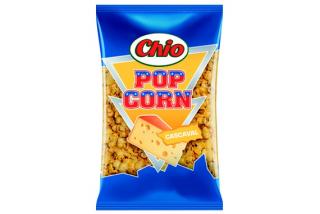 Chio Попкорн с сыром