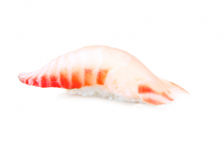 Nigiri perch