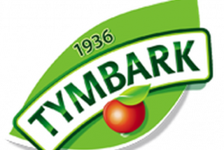 Juice Tymbark in assortiment