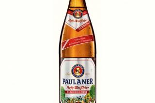 Paulaner Non-alcool