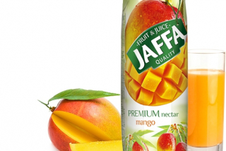 Suc «JAFFA» in asortiment