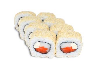 Azumi-maki ( 8 buc.)