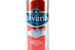 Bavaria 0%