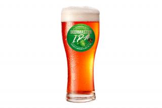 Beermaster IPA