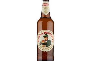 Birra Moretti б/а