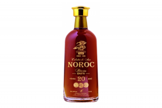 GOLD COLLECTION Noroc 20 лет