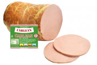 "Sausage ""CARLEAN"" (high quality)"