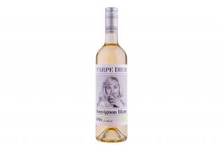 Sauvignon Blanc, белое сухое