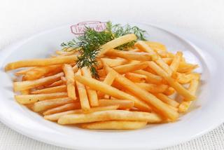 Patatine frite