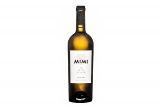 Castel Mimi Pinot Gris, белое сухое