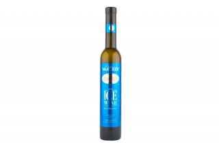 Ice wine  Riesling, white desert wine