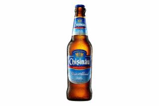 Chisinau 0%
