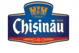 Chisinau bere