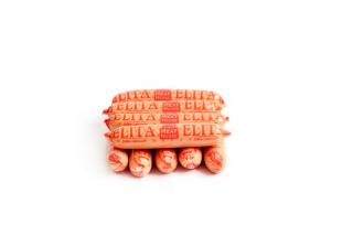 Sausages «Elita»