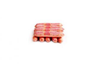"Sausages ""Piccolino"""