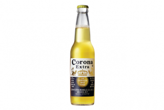 Corona Светлое