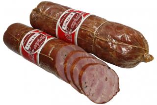 """Pork bacon """"Capital"""" (high quality)"""