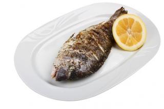 Dorada (weight product)