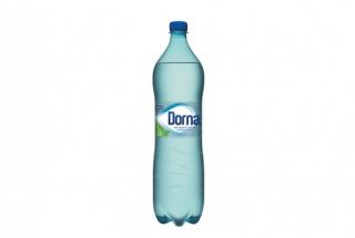 Dorna at special price