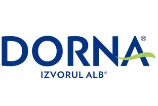 Dorna still water