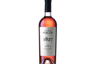 Purcari Rosé
