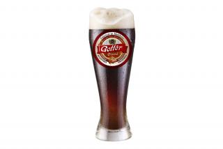 Gotter (brună filtrată)