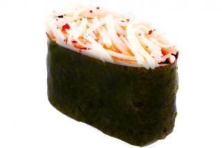 Gunkan Kani