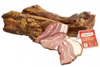 "Pork bellies ""Gurman"" traditional (high quality)"