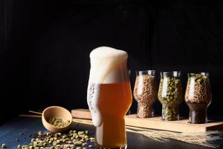 "Beer ""India Pale Ale"""
