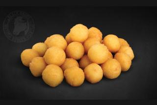 Bile de cartofi
