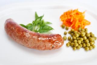 Кырнацей (весовое блюдо)