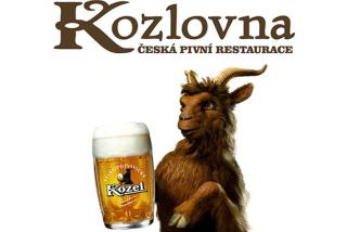Pâine cehă tradițională