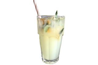 Limonadă clasic