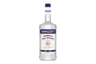 Ликёр Sambuca Ramazzoti