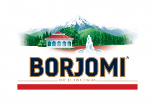 Borjomi