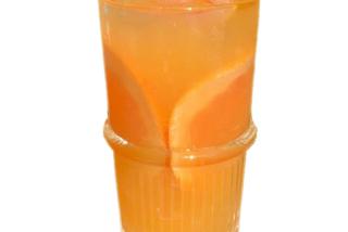 Limonadă Mango și Grapefruit