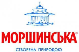 Morshinskaya