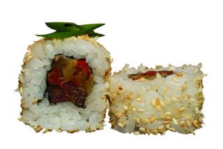 Nasu Maki (8 buc)